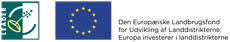EU LAG støtter Falster Destilleri